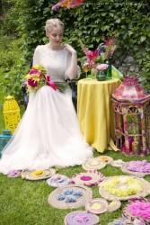 <h3 class='image_title'>Makijaż ślubny Kraków</h3><div class='image_fb'><div class='product'><fb:like href='http://sylwiamakeup.pl/galleries/wedding/181' layout='button_count' show_faces='true' width='240' height='40' action='like' colorscheme='light'></fb:like></div></div><br /><div class='image_description'>  makijaż do sesji zdjęciowej, makijaż dla blondynki.   sesja dla Cherry Ballart  makijaż: Sylwia Hubicka włosy: salon Colette</div><br /> <div class='image_comment'><a href='http://sylwiamakeup.pl/galleries/wedding/276' layout='button_count'>więcej..</a> </div>