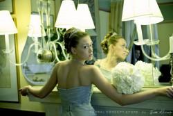 <h3 class='image_title'>Makijaż ślubny Kraków</h3><div class='image_fb'><div class='product'><fb:like href='http://sylwiamakeup.pl/galleries/wedding/215' layout='button_count' show_faces='true' width='240' height='40' action='like' colorscheme='light'></fb:like></div></div><br /><div class='image_description'>  ślubna sesja plenerowa - zamek  sesja dla Cherry Ballart  makijaż: Sylwia Hubicka włosy: salon Colette</div><br /> <div class='image_comment'><a href='http://sylwiamakeup.pl/galleries/wedding/313' layout='button_count'>więcej..</a> </div>