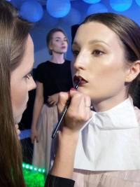 Konkurs Mistrza makijażu 2016