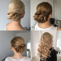 <h3 class='image_title'>Upięcie Ślubne Kraków</h3><div class='image_fb'><div class='product'><fb:like href='http://sylwiamakeup.pl/galleries/hair/347' layout='button_count' show_faces='true' width='240' height='40' action='like' colorscheme='light'></fb:like></div></div><br /><div class='image_description'>  Upięcie ślubne. Naturalne upięcie ślubne. Makijaż i fryzura ślubna Kraków. Fryzjer ślubny z dojazdem Kraków. Upięcie dla blond włosów. trwałe i lekkie upięcie.</div><br /> 						<div class='image_comment'><a href='http://sylwiamakeup.pl/galleries/hair/437' layout='button_count'>więcej..</a> </div>