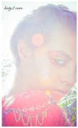 <h3 class='image_title'>warkocz dobierany</h3><div class='image_fb'><div class='product'><fb:like href='http://www.sylwiamakeup.pl/galleries/hair/79' layout='button_count' show_faces='true' width='240' height='40' action='like' colorscheme='light'></fb:like></div></div><br /><div class='image_description'>  plecionka z włosów</div><br /> <div class='image_comment'><a href='http://www.sylwiamakeup.pl/galleries/hair/77' layout='button_count'>więcej..</a> </div>