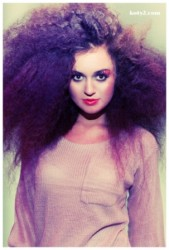 <h3 class='image_title'>arfo stylizacja Sylwia Hubicka</h3><div class='image_fb'><div class='product'><fb:like href='http://www.sylwiamakeup.pl/galleries/hair/94' layout='button_count' show_faces='true' width='240' height='40' action='like' colorscheme='light'></fb:like></div></div><br /><div class='image_description'>  fryzura afro</div><br /> 						<div class='image_comment'><a href='http://www.sylwiamakeup.pl/galleries/hair/92' layout='button_count'>więcej..</a> </div>